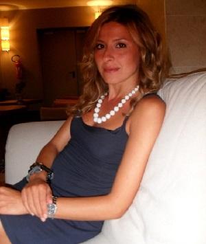 Alessandra Liberto