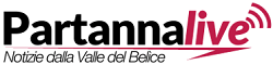 Logo_PL_250