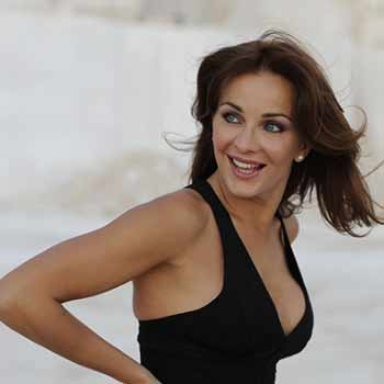 Vanessa Galipoli