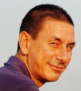 Maurizio Macaluso