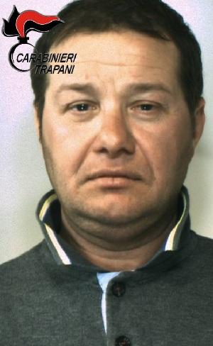 Antonino Zummo