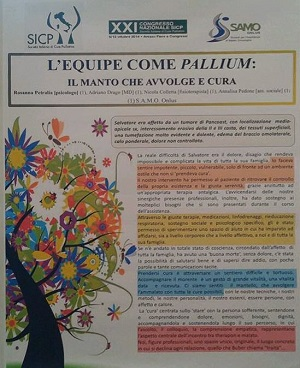 cure palliative 3
