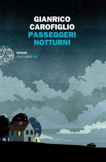 passeggeri notturni 2