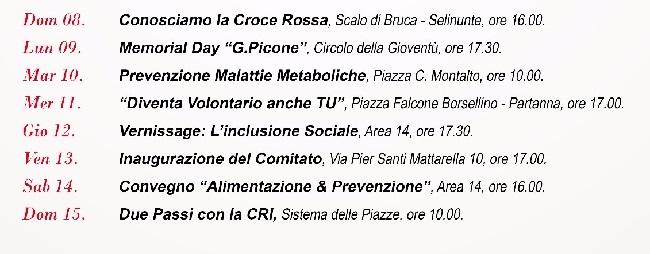 programma_settimana_cri_comitato_castelvetrano - Copia