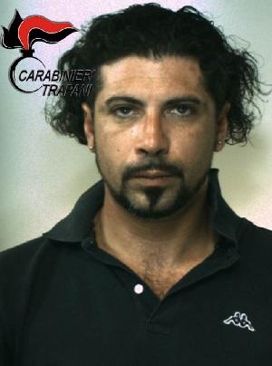 Gaspare Ferro