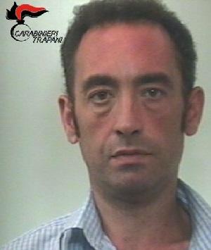Sebastiano Maurizio Pizzo