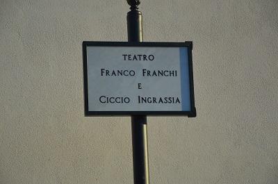 teatro franchi ingrassia triscina 3