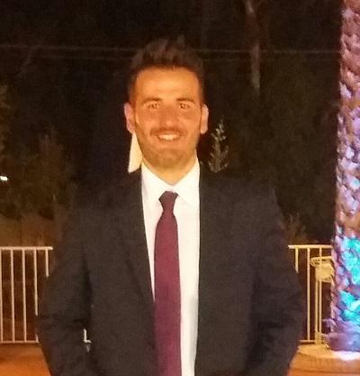 L'Avvocato Roberto Rapallo