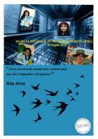 "Rita Atria ""Marcia Digitale"""