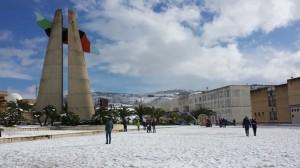 Neve a Gibellina-Anna_Napoli