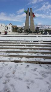 Neve a Gibellina-Anna_Napoli2