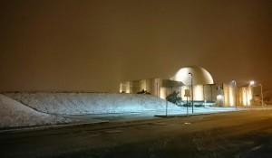 Neve a Gibellina-Dario_Pecorella5