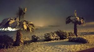 Neve a Gibellina-Dario_Pecorella6
