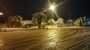 Neve a Gibellina-Dario_Pecorella8