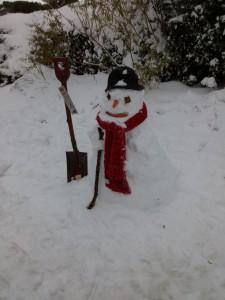 Neve a Partanna-Salvatore_Corrente5