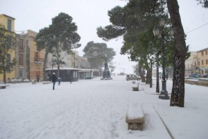 Neve a Partanna-Stefano_Giuseppe_Caruso11 (1)