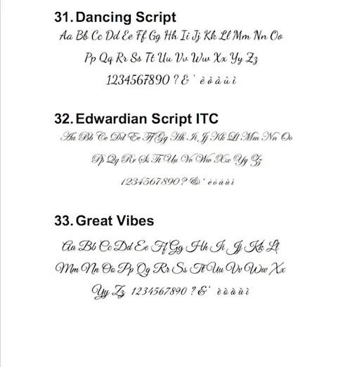 15_Caratteri Testo partecipazione
