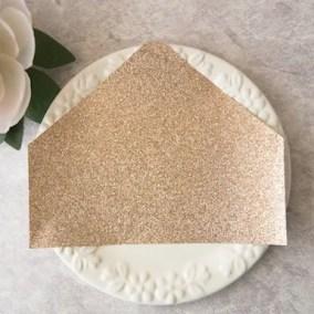 Fodera glitter per busta_WEL01_12