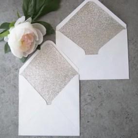 Fodera glitter per busta_WEL01_13