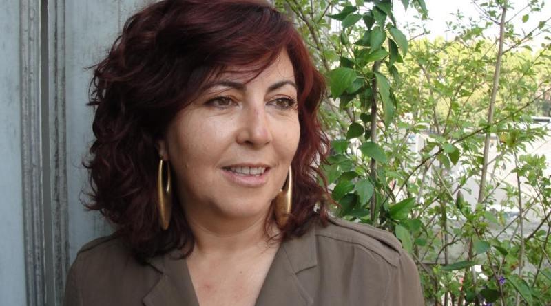 Foto Francesca Danesi - Lezione 6