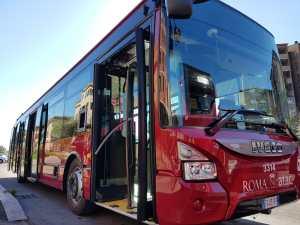 bus (1)-4