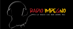 ParteCivile a Radio Impegno @ Radio Impegno | Roma | Lazio | Italia