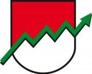 Die Franken Wappen RGB_kl