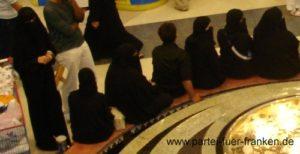 Burka_Niqab