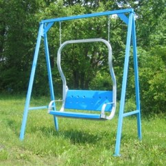 Buy Chair Swing Stand Best Rocking