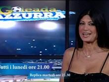 1 SPOT GOLEADA AZZURRA
