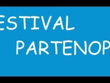 FESTIVAL PARTENOPE