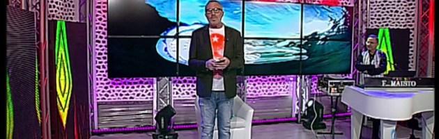 5 PUNTATA VIDEO CABARET