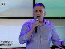 NICOLA TURCO PARTENOPE TV 21/09/21