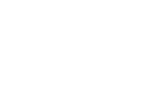 Birrificio Parthenya – Italian Craft Beer – Montefusco (Av)