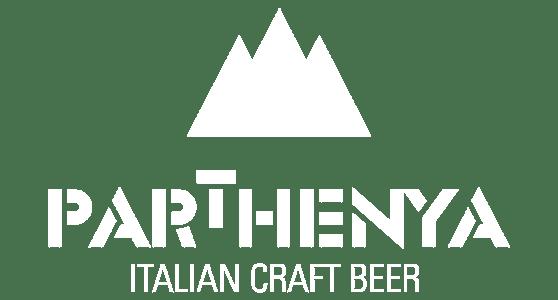 Birrificio Parthenya – Italian Craft Beer – Montefusco (Av)