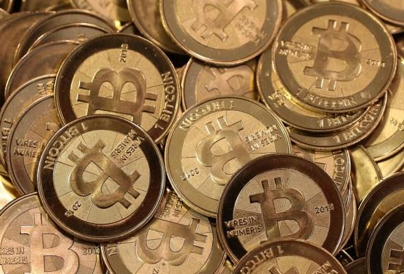 Le Bitcoin, une monnaie libertarienne