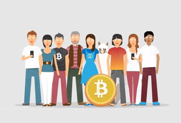 Le contrat social et la monnaie