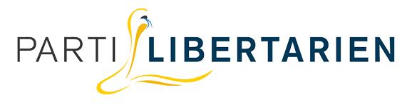 Vos candidats libertariens aux élections communales et provinciales 2018