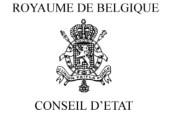 Covid-19 : Communiqué de presse – Recours au Conseil d'Etat – A.R. 06/04