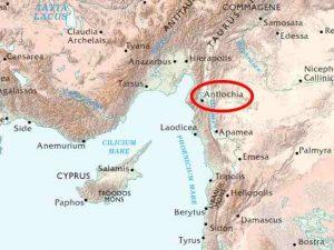_map_antioch