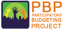 The Participatory Budgeting Project