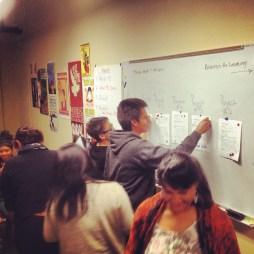 C4J Workshop_California