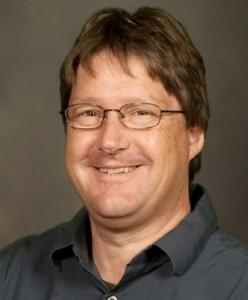 Gary Hytrek