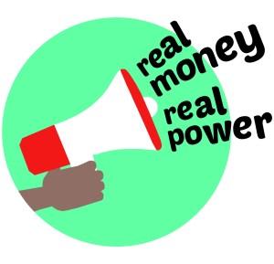 RealMoneyRealPower