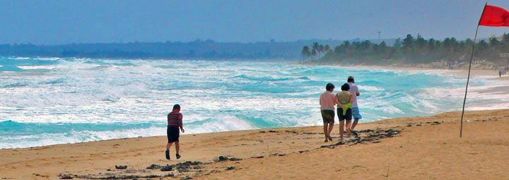GUANABO Playas del Este Provincia La Habana  particubanet  Guide  Casas