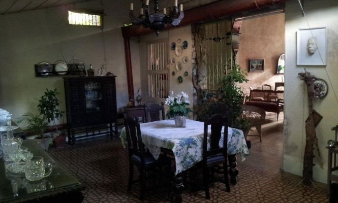 COLONIAL 1830 SOCABOLADERES wwwparticubanet