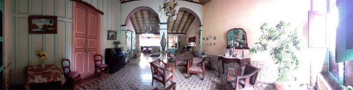 1830 SOCABOLADERES cubacasasnet Santiago de Cuba
