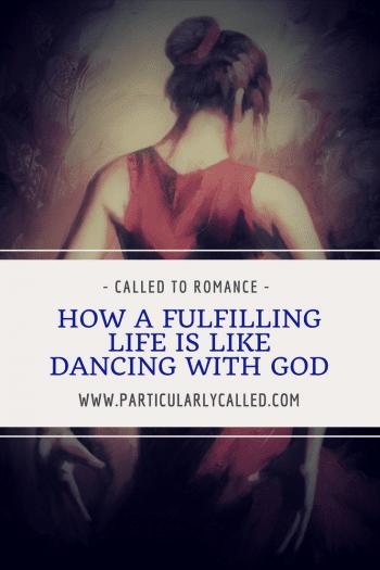 romance-with-god
