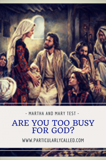 too-busy-for-god