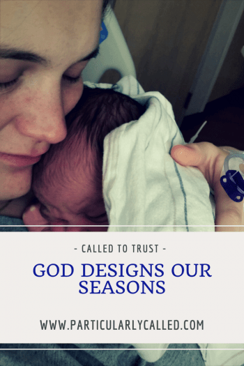 god-designs-our-seasons
